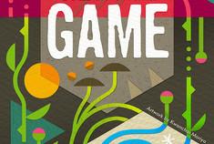 The Game : le nouveau visage