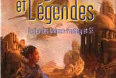 Mythes et Légendes