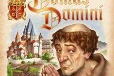 Domus Domini: