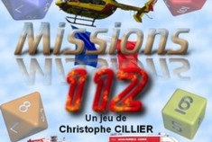 Missions 112