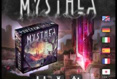 Mythea