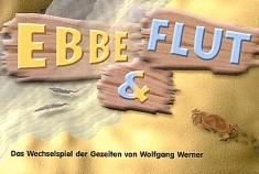 Ebbe & Flut