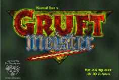 Gruftmeister