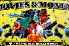Movies & Money