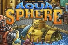 Aquasphere: