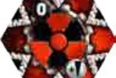 Neuroshima Hex! 3.0:
