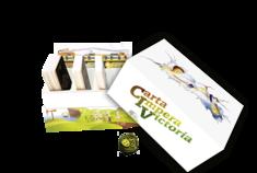 CIV : Carta Impera Victoria - boite