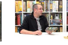 Image de la vidéo Citadelles, de l'explication