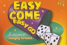 Easy Come, Easy Go
