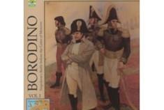 Eagles of the Empire : Borodino