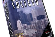 Modern Society