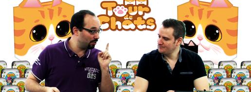 Pixie Games : cocooning avec Elemon Games, de les démopotaches !