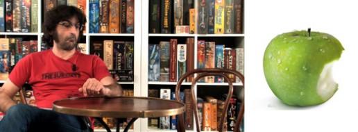 Smallworld sur une petite table !?