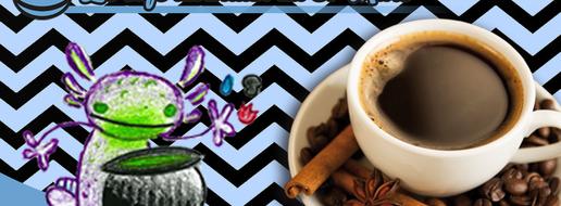 Le café du matin du mardi 31 Mars - Manger en jouant