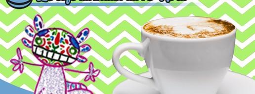 Le café du matin du mercredi 15 Avril : Illustrateurs à la maison