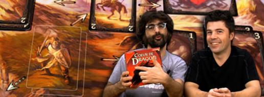 Coeur de Dragon, l'expli-partie...