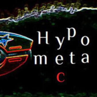 hypometac