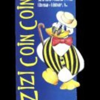zizicoincoin
