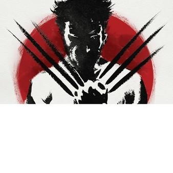 Serval-Wolverine