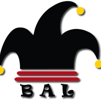 bal47