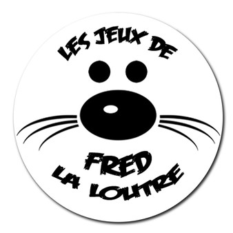 loutre_on_fire