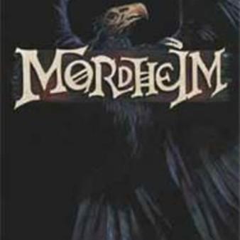 Mordheim  la cité des damnés