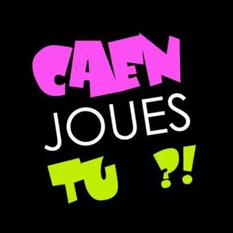CaenJouesTu