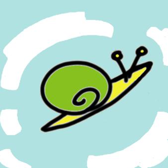 Poulpinator