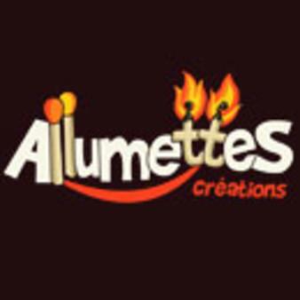 AllumetteS créations