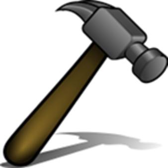 s_hammer