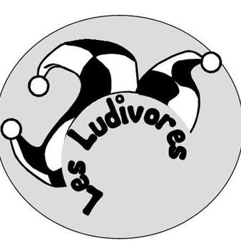 Ludivores