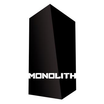 Monolith779