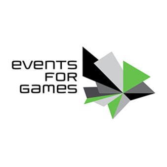 Events For Games