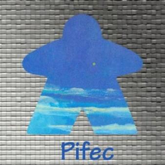 Pifec