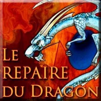 Le Repaire Du dragon