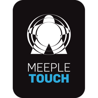Meeple Touch