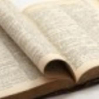 Jeu du dictionnaire