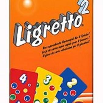 Ligretto 2