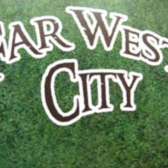 Far West City