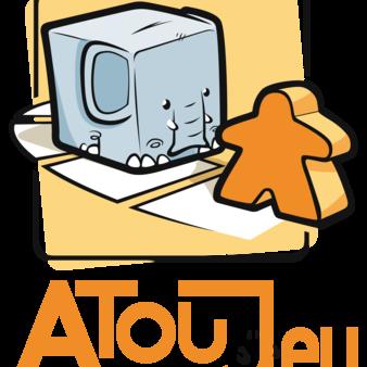Atoujeu (Chambéry)