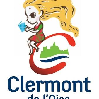 Clermont Ludothèque