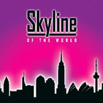 Skyline of the World