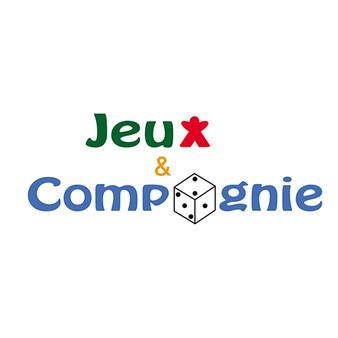 Jeux&Compagnie