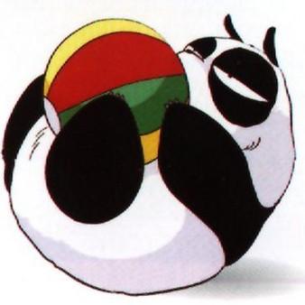 Pandakipu