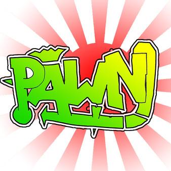 Pawn !