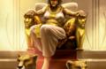Deus Egypt (1)