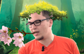 Photosynthesis, de l'explication !
