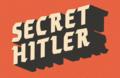 Wird Secret Hitler der nächste Crowdfunding-Hit?