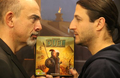 Un doublé pour le duo créateur de Duel : le jeu à 2 vainqueur de la TTCup !