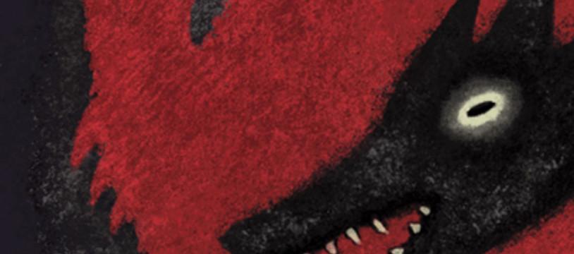 Personnages, l'extension pour les Loups-Garous de Thiercelieux